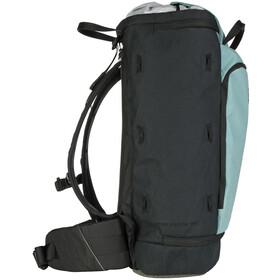 Mountain Hardwear Crag Wagon 45 Mochila, stone blue/black